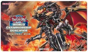 Foro de yugioh! presenta torneo regional de yugioh VItoria